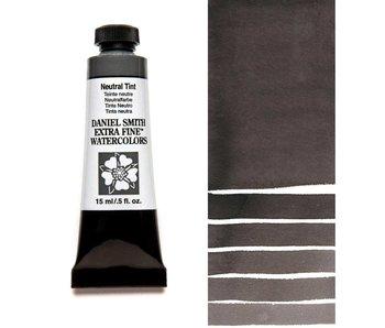 Daniel Smith Watercolour 15Ml Neutral Tint