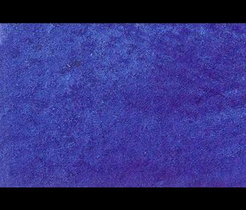 KAMA LIQUID PIGMENT PHTHALO BLUE