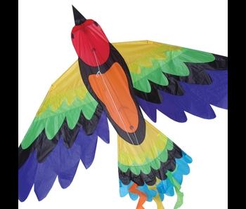 PREMIER KITES RAINBOW BIRD KITE