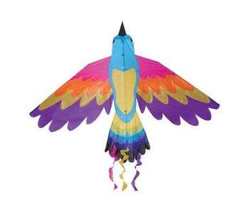 PREMIER KITES BIRD OF PARADISE KITE