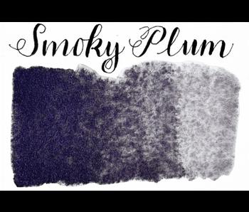 STONEGROUND PAINT HALF PAN SMOKEY PLUM