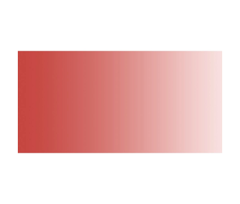 INKTENSE POPPY RED PENCIL