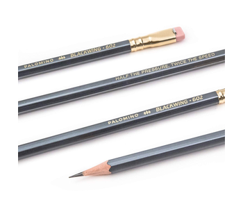 PALOMINO BLACKWING PENCIL 602