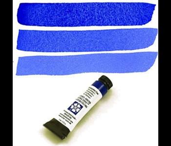 DANIEL SMITH XF WATERCOLOR 5ML ULTRAMARINE BLUE