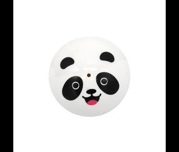 PANDA POPPER