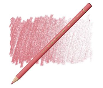 Faber Castell Polychromos Coloured Pencil 130 Dark Flesh