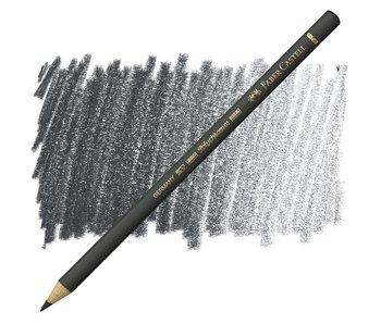 Faber Castell Polychromos Coloured Pencil 275 Warm Grey VI