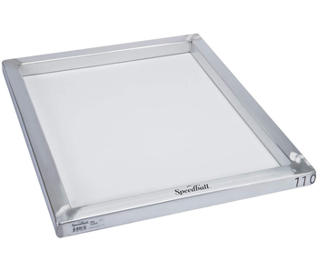 Speedball Aluminum Frame 20X24 155 Mesh
