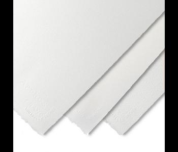 ARCHES WATERCOLOUR PAPER 140LB 16 X 20 BRIGHT WHITE CP