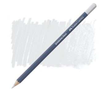 Goldfaber Aqua Watercolor Pencil - #101 White