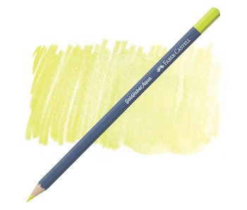 Goldfaber Aqua Watercolor Pencil - #104 Light Yellow Glaze