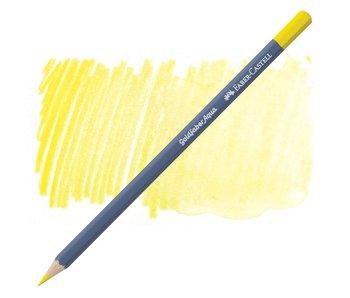 Goldfaber Aqua Watercolor Pencil - #105 Light Cadmium Yellow