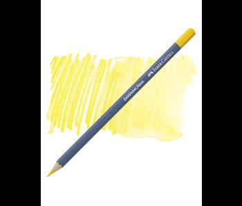Goldfaber Aqua Watercolor Pencil - #107 Cadmium Yellow