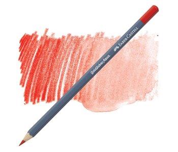 Goldfaber Aqua Watercolor Pencil - #118 Scarlet Red