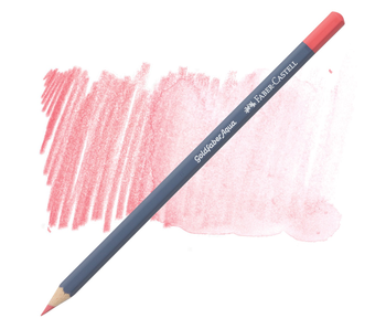 Goldfaber Aqua Watercolor Pencil - #130 Dark Flesh