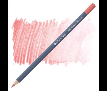 Goldfaber Aqua Watercolor Pencil - #131 Medium Flesh