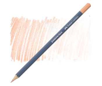 Goldfaber Aqua Watercolor Pencil - #132 Light Flesh