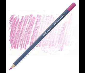 Goldfaber Aqua Watercolor Pencil - #119 Light Magenta