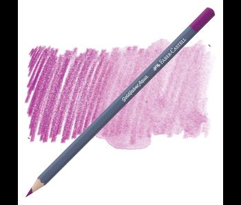 Goldfaber Aqua Watercolor Pencil - #134 Crimson