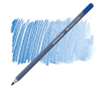 Goldfaber Aqua Watercolor Pencil - #120 Ultramarine