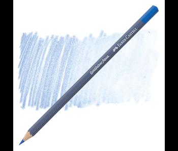 Goldfaber Aqua Watercolor Pencil - #140 Light Ultramarine