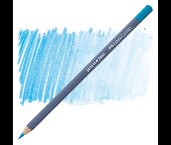Goldfaber Aqua Watercolor Pencil - #147 Light Blue