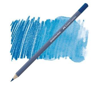 Goldfaber Aqua Watercolor Pencil - #149 Bluish Turquoise
