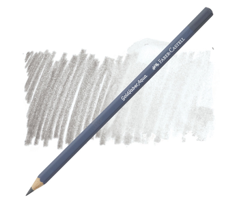 Goldfaber Aqua Watercolor Pencil - #233 Cold Grey IV