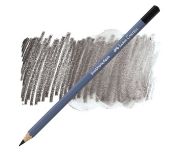 Goldfaber Aqua Watercolor Pencil - #199 Black