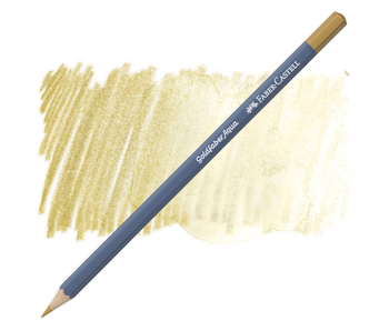Goldfaber Aqua Watercolor Pencil - #250 Gold