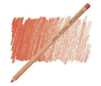 Faber Castell Pitt Pastel Pencil 188 Sanguine