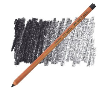 Faber Castell Pitt Pastel Pencil 181 Payne's Grey