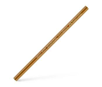 Faber Castell Pitt Pressed Charcoal Pencil Medium
