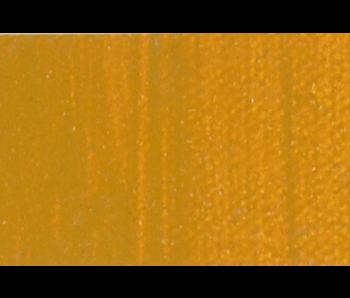 KAMA PIGMENTS ARTIST OIL 125ML YELLOW OCHRE