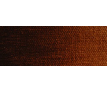 KAMA PIGMENTS ARTIST OIL 37ML TRANSPARENT SEPIA SERIES 2