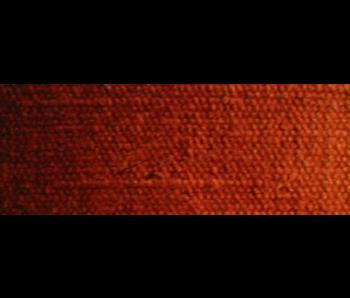 KAMA PIGMENTS ARTIST OIL 37ML TRANSPARENT OXIDE RED SERIES 3
