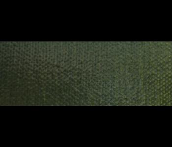 KAMA PIGMENTS ARTIST OIL 37ML SAP GREEN SERIES 3