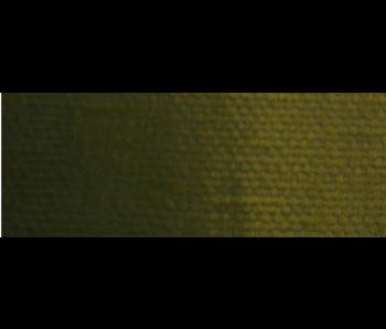 KAMA PIGMENTS ARTIST OIL 37ML OLIVE GREEN SERIES 2