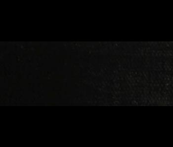 KAMA PIGMENTS ARTIST OIL 37ML MARS BLACK SERIES 1