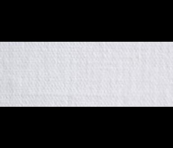 KAMA PIGMENTS ARTIST OIL 37ML ZINC WHITE SERIES 1