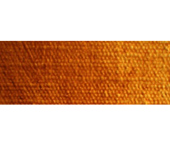KAMA PIGMENTS ARTIST OIL 37ML TRANSPARENT YELLOW OXIDE SERIES 3