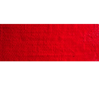 KAMA PIGMENTS ARTIST OIL 37ML NAPHTHOL RED SERIES 3