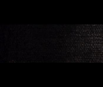 KAMA PIGMENTS ARTIST OIL 37ML IVORY BLACK SERIES 1