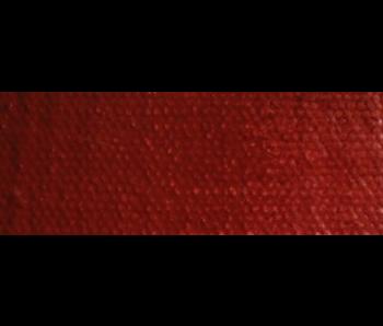KAMA PIGMENTS ARTIST OIL 37ML RED OCHRE SERIES 1