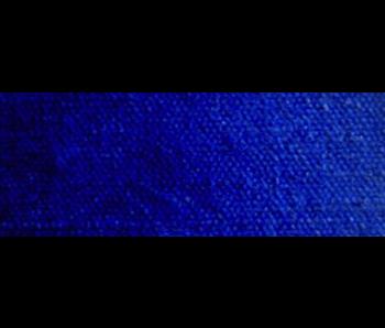 KAMA PIGMENTS ARTIST OIL 37ML FRENCH ULTRAMARINE BLUE SERIES 1