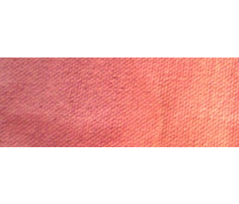 KAMA PIGMENTS ARTIST OIL 37ML ROSE GRAY SERIES 2