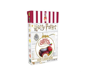 JELLY BELLY HARRY POTTER BERTIE BOTT'S BEANS