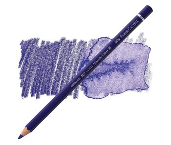 Faber Castell Durer Watercolour Pencil 141 Delft Blue
