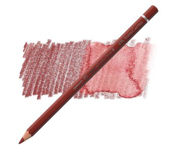 Faber Castell Durer Watercolour Pencil 192 Indian Red