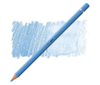 Faber Castell Durer Watercolour Pencil 146 Sky Blue